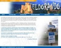 Eldorando 2007