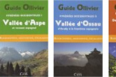 Les guides Ollivier