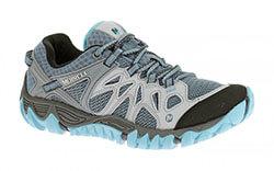 Top 6 des chaussures de trail et randonnée qu'on préfère