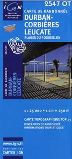 http://www.randozone.com/images/cartes-ign/2547OT-MAX.jpg