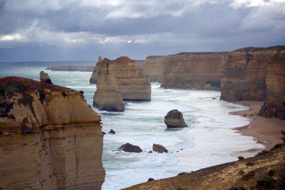 Guide de la randonnée et du trekking en Australie