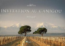 Invitation au Canigou