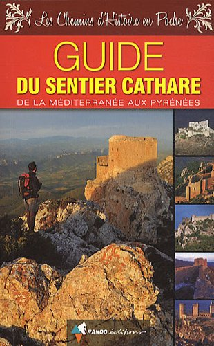 Sentier Cathare