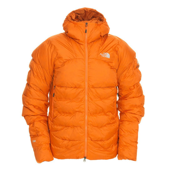 Doudoune The North Face Shaffle Jacket