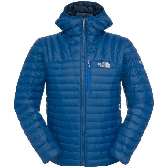 Doudoune The North Face Catalyst Micro Jacket