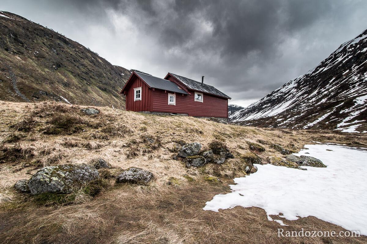 Ce qu'il faut savoir pour bien préparer votre voyage en Norvège