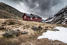 Article Choses à savoir pour bien voyager en Norvège