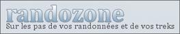 Le forum de Randozone
