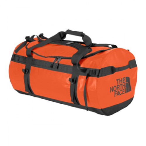 Base Camps Duffel S