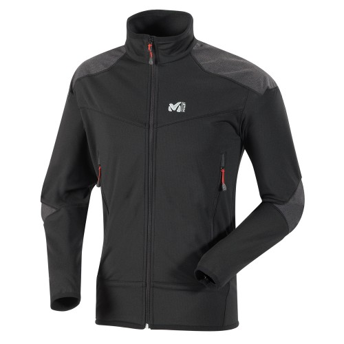Millet Vertical Stretch Jacket