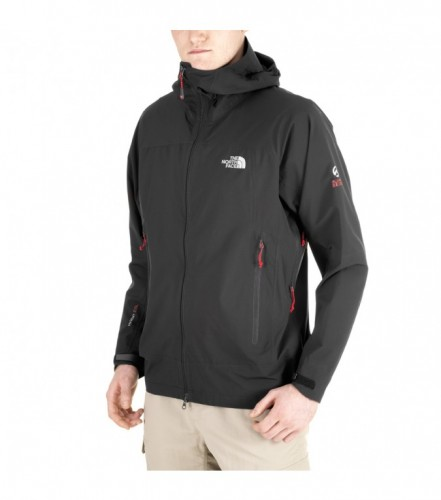 6e9f9d72a9 Veste coupe vent The North Face Leonidas Jacket