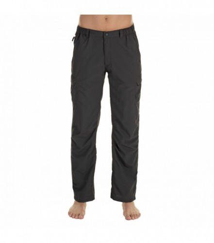 Pantalon de randonnéeThe North Face Men's Horizon Peak Surplus Pants