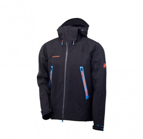 Mammut Gipfelgrat Jacket Men