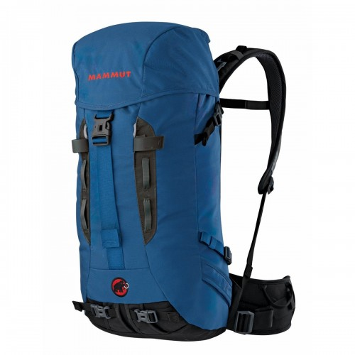 Mammut Trion Alpinist