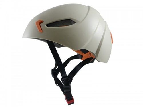 Casque Simond Calcit