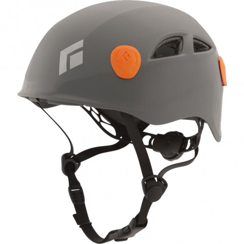 Casque Black Diamond Half Dome