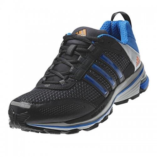 8e53e49a580c5 Chaussures de trail Adidas Supernova Riot 4