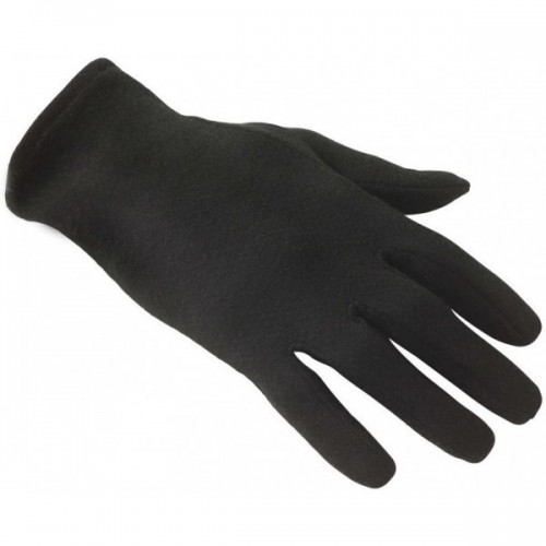 Gants Femme Thermorégulateurs BOLOK