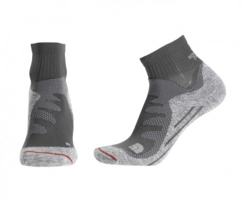 Chaussettes The North Face Lightweight Hike