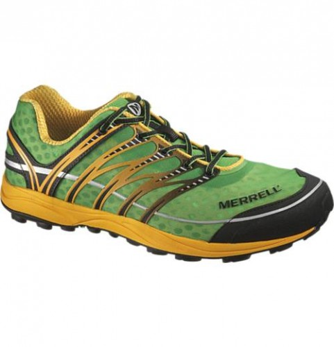 Chaussures outdoor Merrel Mix Master