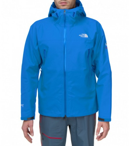 b37a83729b Veste coupe vent The North Face Point Five