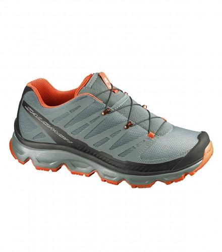 Chaussures de trail Salomon Synapse