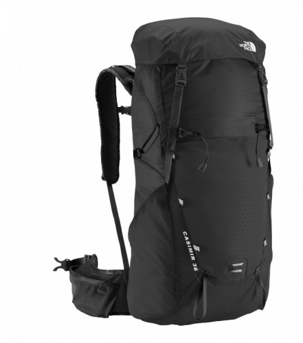Sac à dos The North Face Casimir 36 Litre Backpack