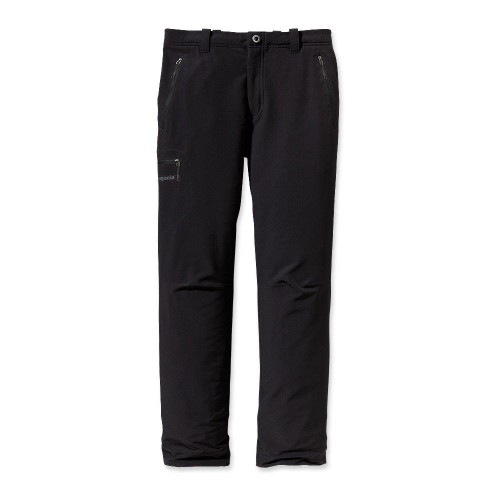 Patagonia Men's Simple Guide Pants