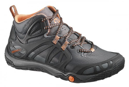 Chaussures Merrell Proterra Mid Sport