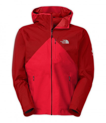 Veste Fuse Uno de The North Face