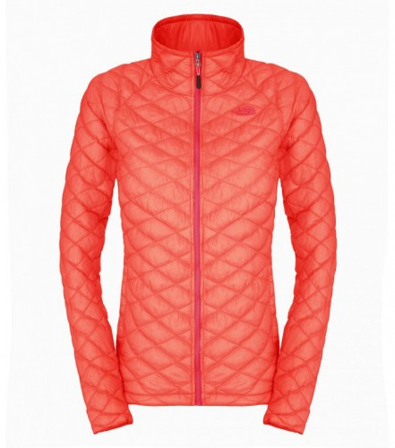 e578b1c988 Test et avis : Doudoune The North Face Thermoball