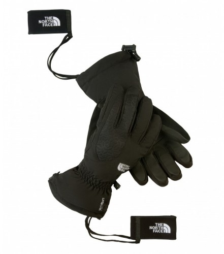 Gants The North Face Montana pour femme