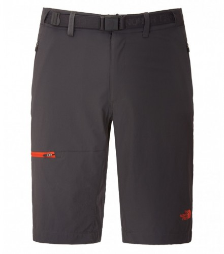 Short Speedlight pour homme The North Face