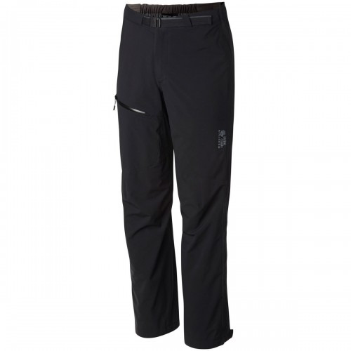 Pantalon Mountain Hardwear Ozonic Stretch