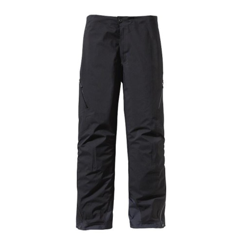 Pantalon Patagonia Leashless