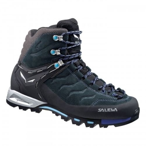 Salewa Mountain Trainer GTX Femme