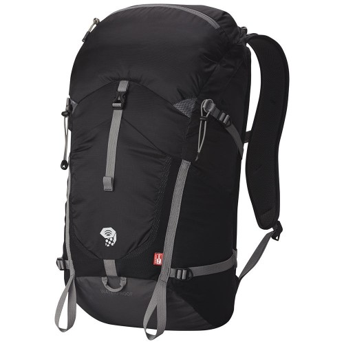 Sac à dos Mountain Hardwear Rainshadow 26