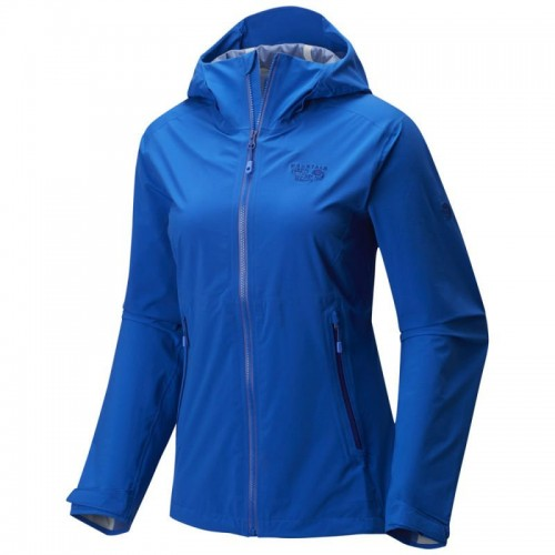 Veste Mountain Hardwear Stretch Ozonic Jacket