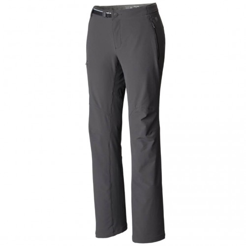 Mountain Hardwear Chockstone Midweight™ Active Pant pour femme