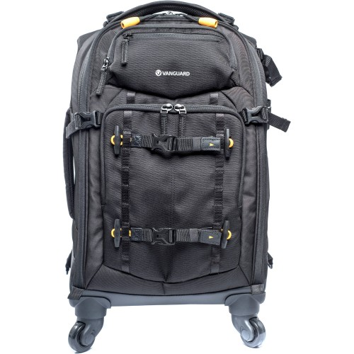 Vanguard Alta Fly 55T Roller Bag