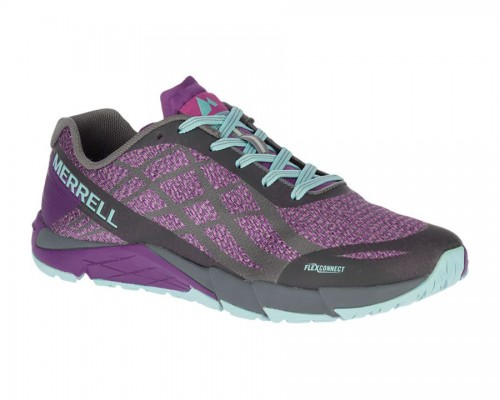 Chaussures Merrell  Bare Access Flex Shield Hypernature