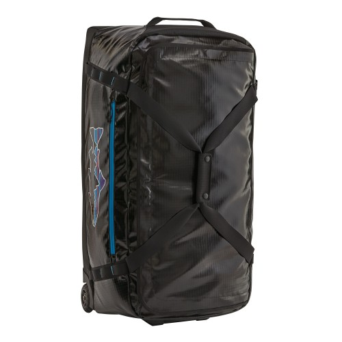 Patagonia Black Hole® Wheeled Duffel Bag