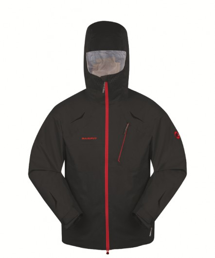 Mammut Makalu Jacket Men