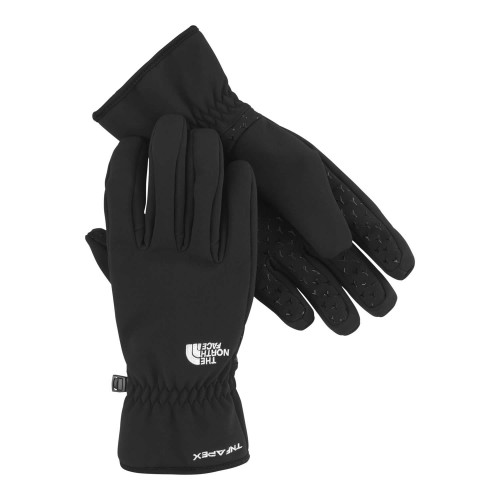 Men's tnf insulated apex glove
