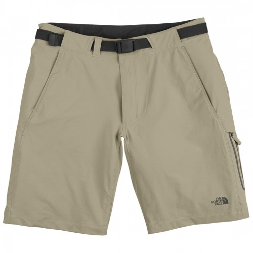 Outbound short