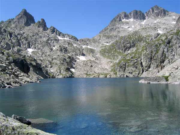 Col de Castet Abarca