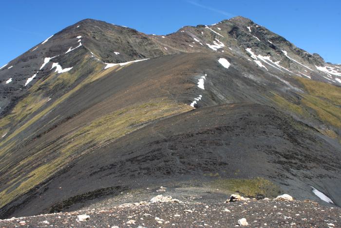 Batoua (Imag'In Pyrénées)