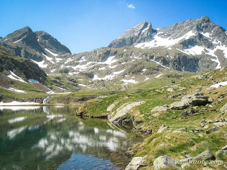 Grand Pic d'Aratille