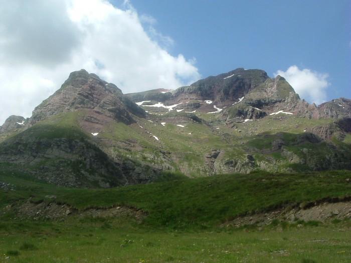 Pico Culivillas