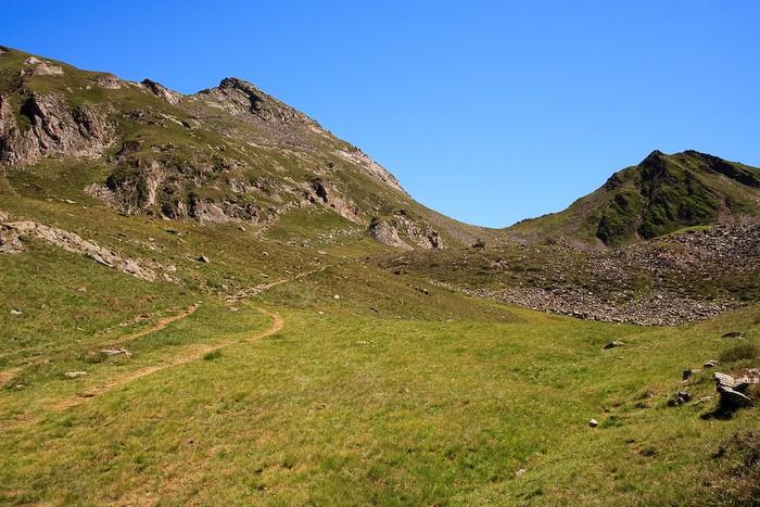 Col d'Aoube